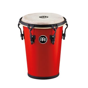"Headliner HFDD2R Fibreglass 8"" Family Drum"