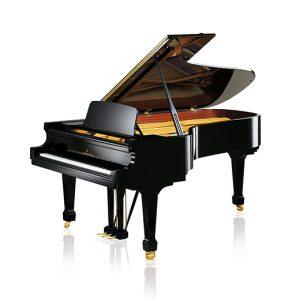C. Bechstein Academy A-228 Grand Piano