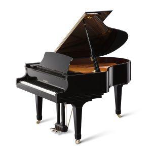 Kawai GX2 EP Grand Piano