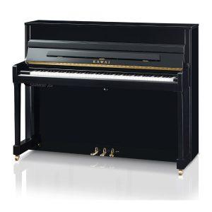 Kawai K200 ATX3 Silent Piano