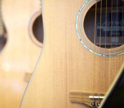 img_cat_acoustic_guitars