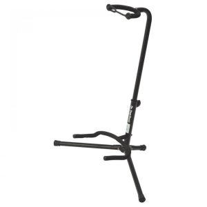 On Stage XCG4 Classic Guitar Stand