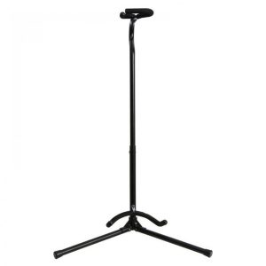 On Stage GS7153BB Flip-It Guitar Stand