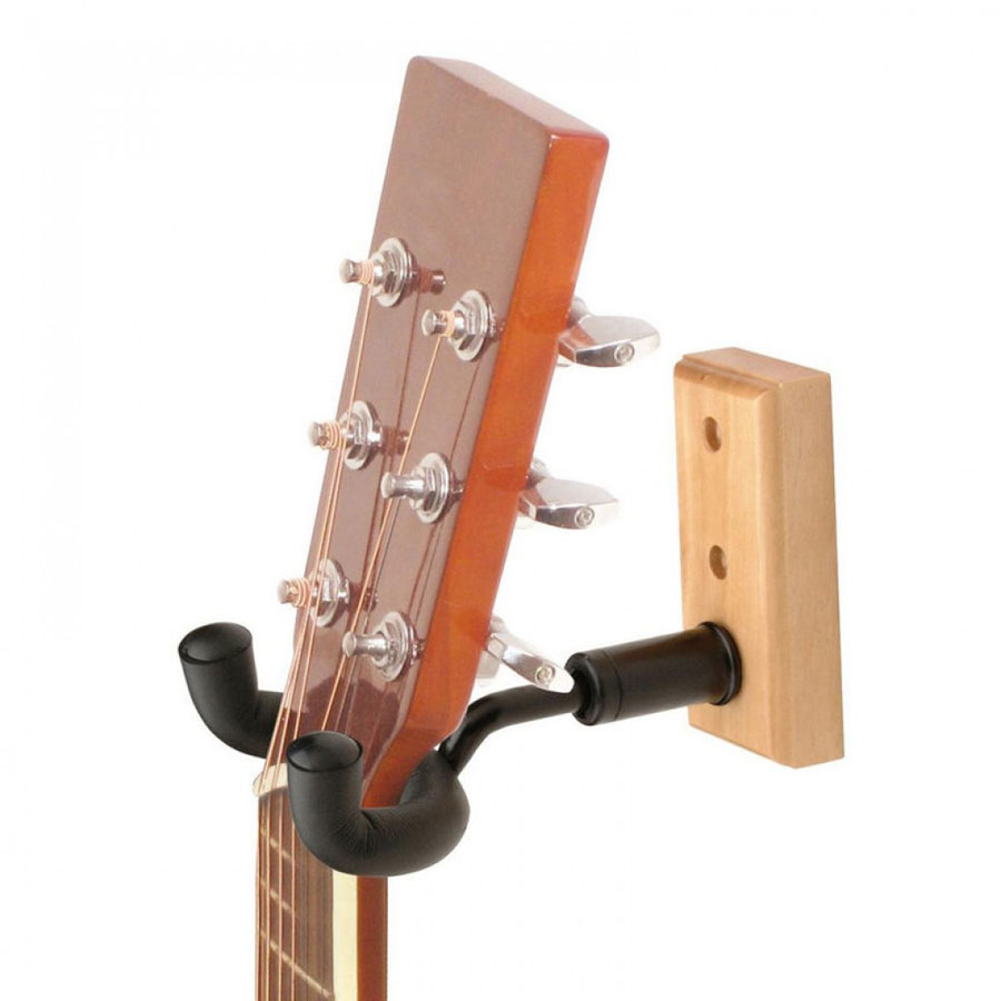 On Stage GS7730 Guitar Hanger