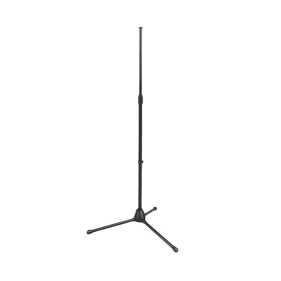 On Stage MS770B Straight Microphone Stand
