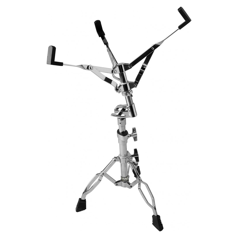 Stagg LSD-25.2  Snare Drum Stand