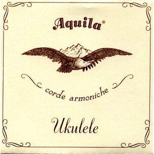Aquila  Tenor Ukulele String Set