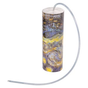 REMO TT30SN, Starry Night  Thunder Tube