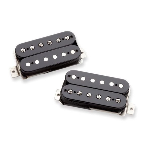 Seymour Duncan Slash  Pick Up Set