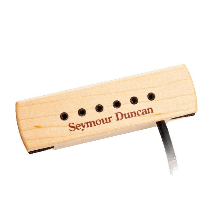 Seymour Duncan Woody SA-3HC Acoustic Pick-Up