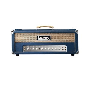 Laney Lionheart | L50H Boutique Valve Head