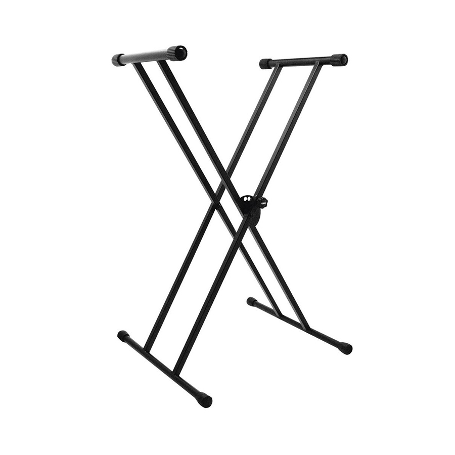On Stage KS7191 XX Keyboard Stand