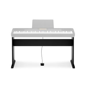 Casio CS44PC for CDP Keyboard Stand