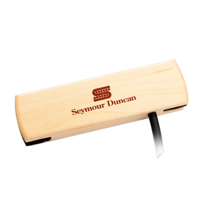 Seymour Duncan Woody SA-3XL Acoustic Pickup