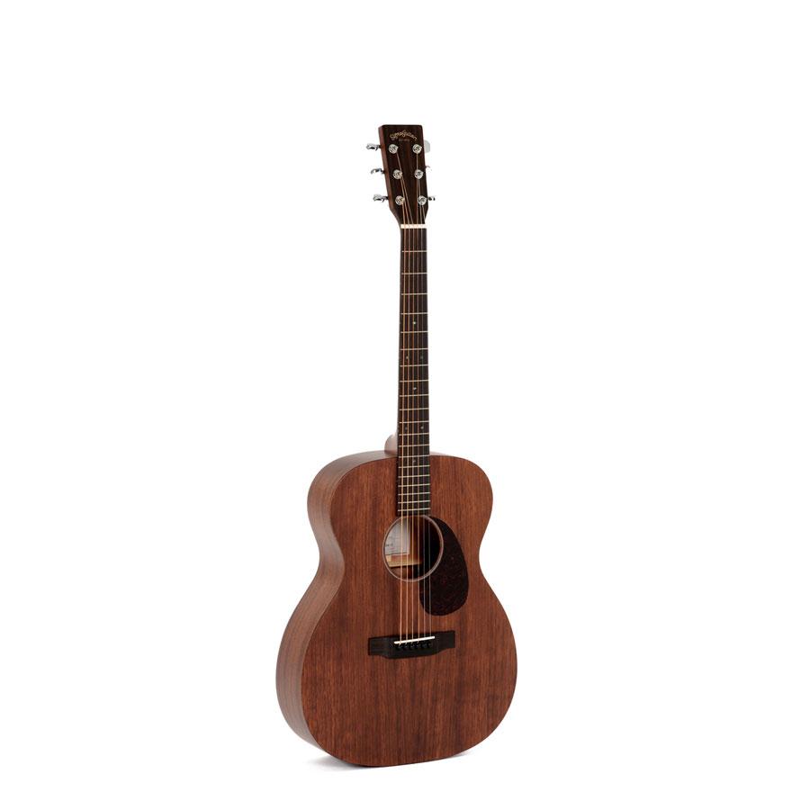 Sigma 000M-15+ Acoustic Guitar