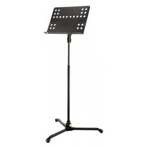 Hercules EZ Grip Tilt Orchestral Music Stand