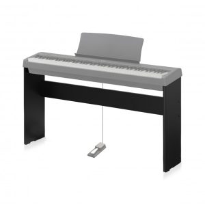 Kawai HML-1 Black Stand for ES110