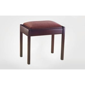 Dean Watts  Solo Box Stool