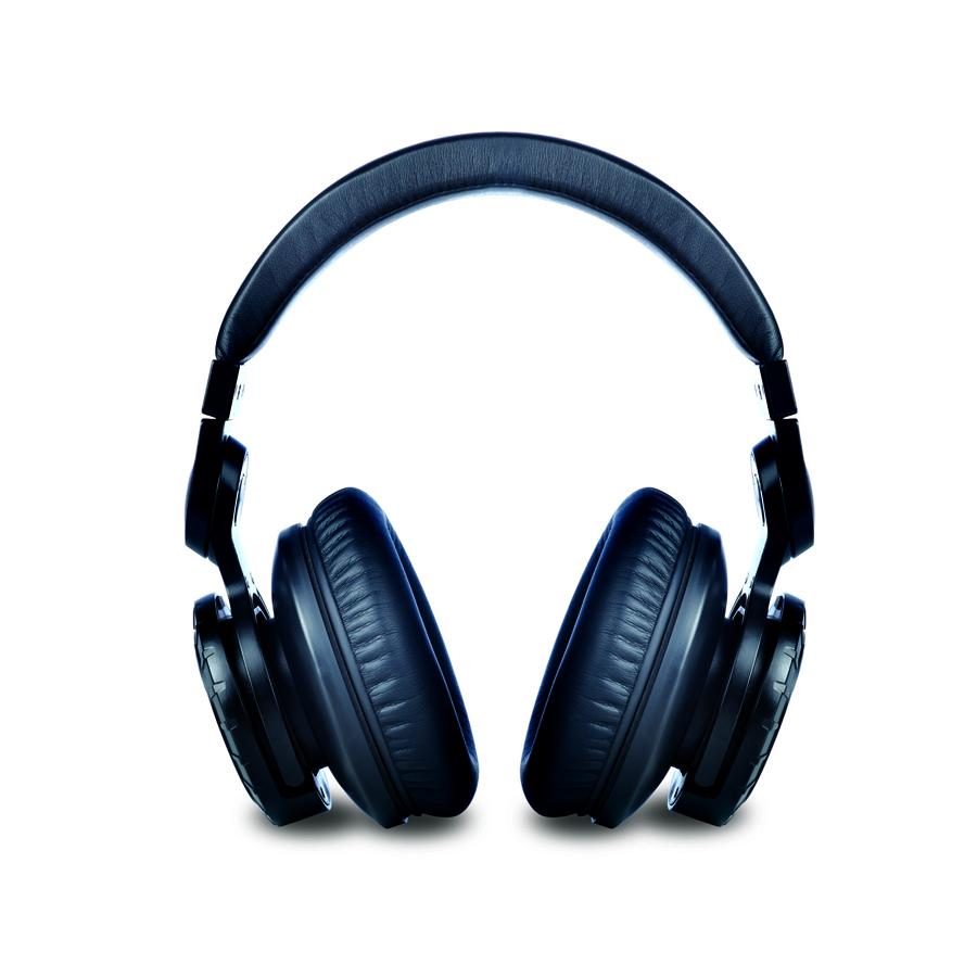 M-Audio HDH50  Headphones