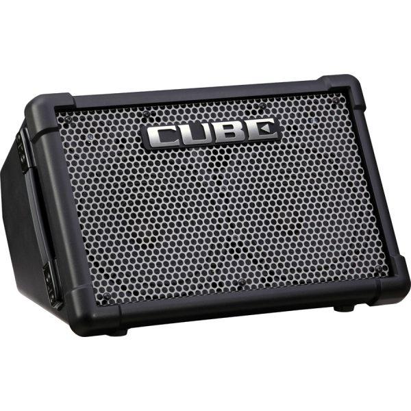 Roland Cube Street EX 50W Amplifier