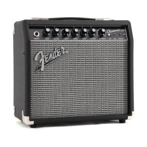 Fender Champion 20W Guitar Combo Amp