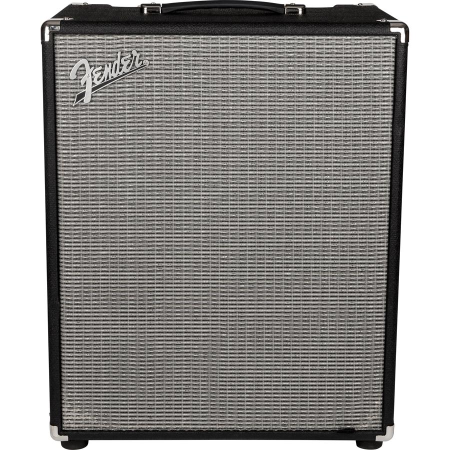 Fender Rumble 500 vs.3 500W Bass Combo Amp