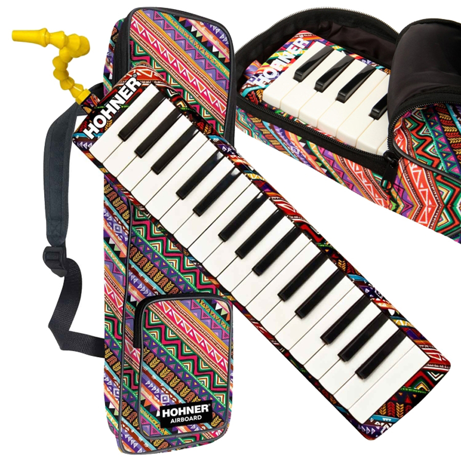 Hohner Airboard | 001078 Melodica