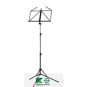 Konig & Meyer 152 Extra-Tall Music Stand