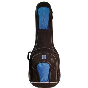 RokSak Acoustic Bass 20mm Padded Gig Bag