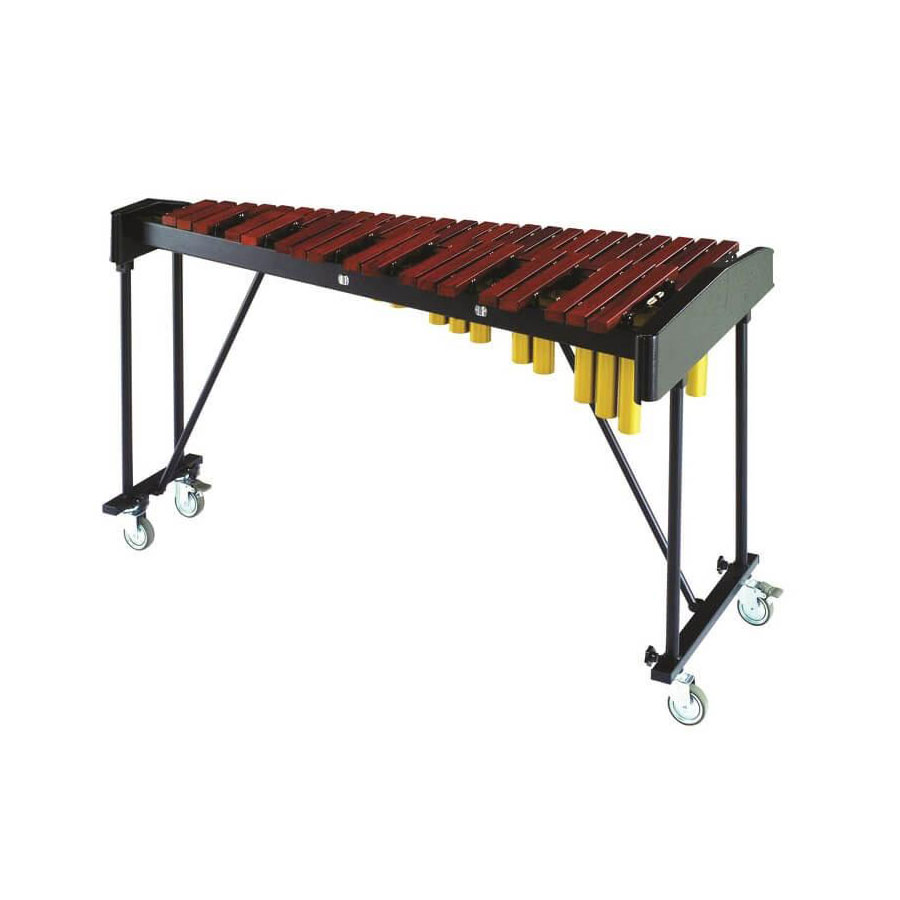 Percussion Plus Perfect Pitch Pro 3.5 Octaves Xylophone