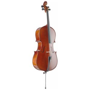 Stagg VNC 1/4 Size Student Cello