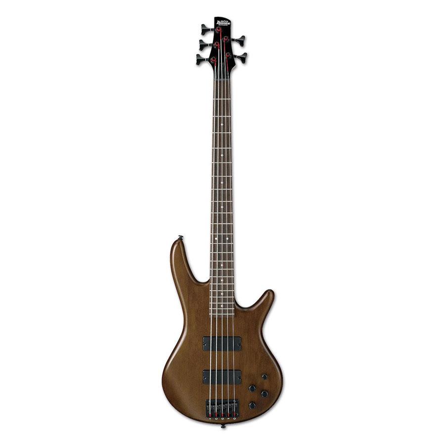 Ibanez GSR2005B-WNF  Bass Guitar