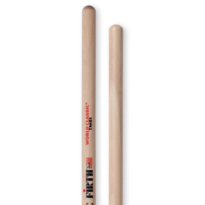 Vic Firth VF-TMB1 Timbale Sticks