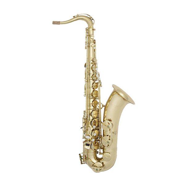Conn-Selmer Avant ATS180 Bb, Gold Lacquer Tenor Saxophone