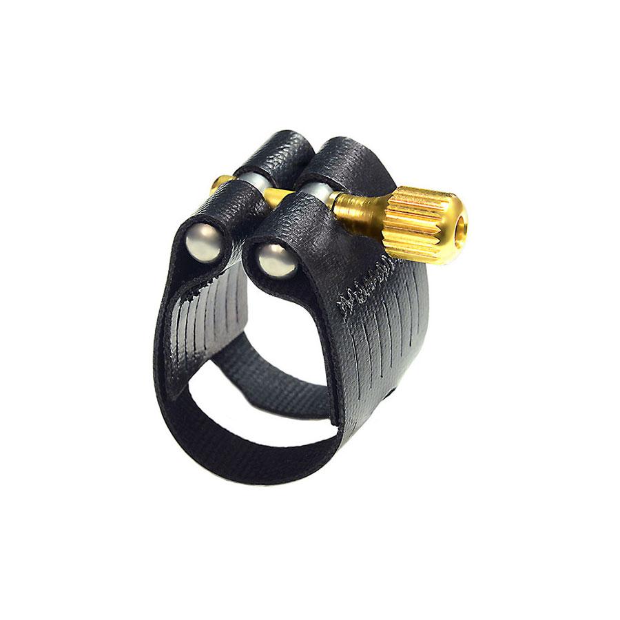 Rovner SL5 Light Bb Clarinet Ligature