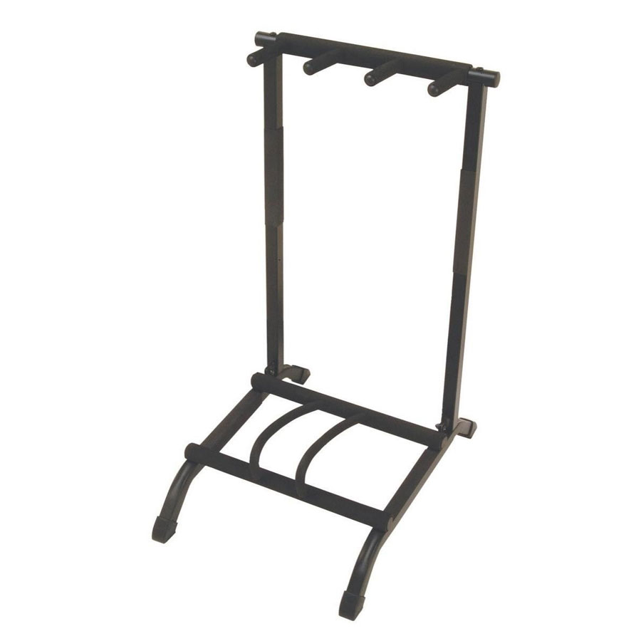 On Stage GS7361 3 Guitars Guitar Rack