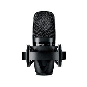 Shure PGA27  Multi-Purpose Condenser Microphone