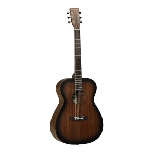 Tanglewood TWRCO Sunburst Acoustic Guitar