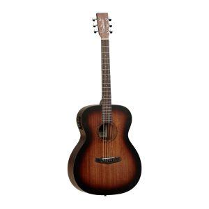 Tanglewood TWRCOE Sunburst Electro-Acoustic Guitar