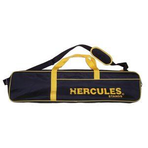 Hercules BSB001  Music Stand Bag