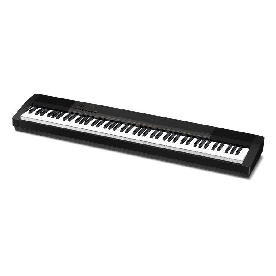 Casio CDP130  Digital Piano