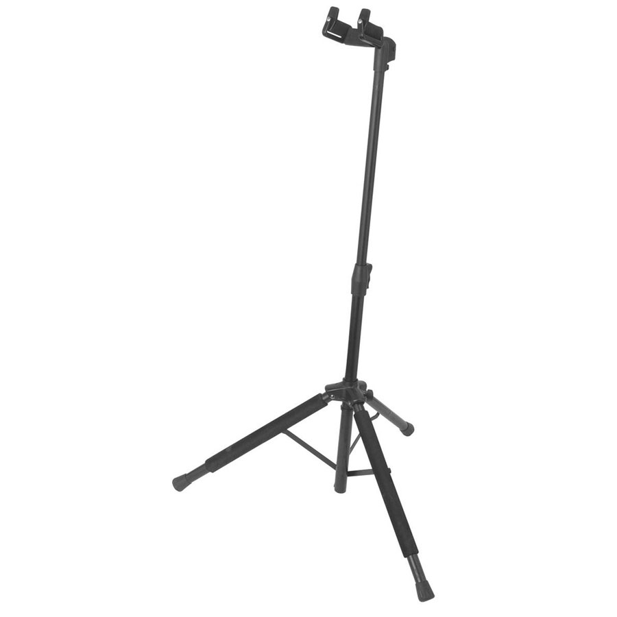 On Stage GS8100 Hang-It Guitar Stand