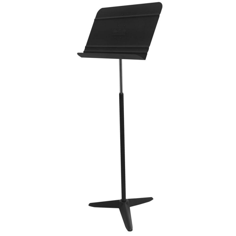 On Stage SM7711B Orchestral Music Stand