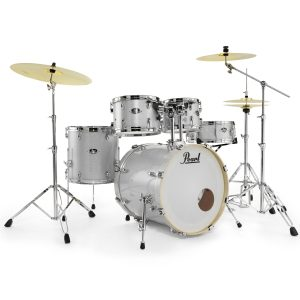 Pearl Export EXX Fusion Drum Kit