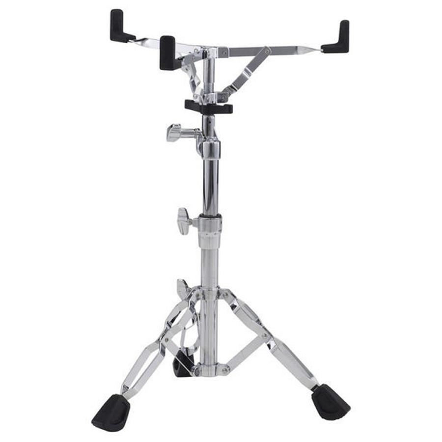 pearl s 830 snare stand mickleburgh musical instruments. Black Bedroom Furniture Sets. Home Design Ideas