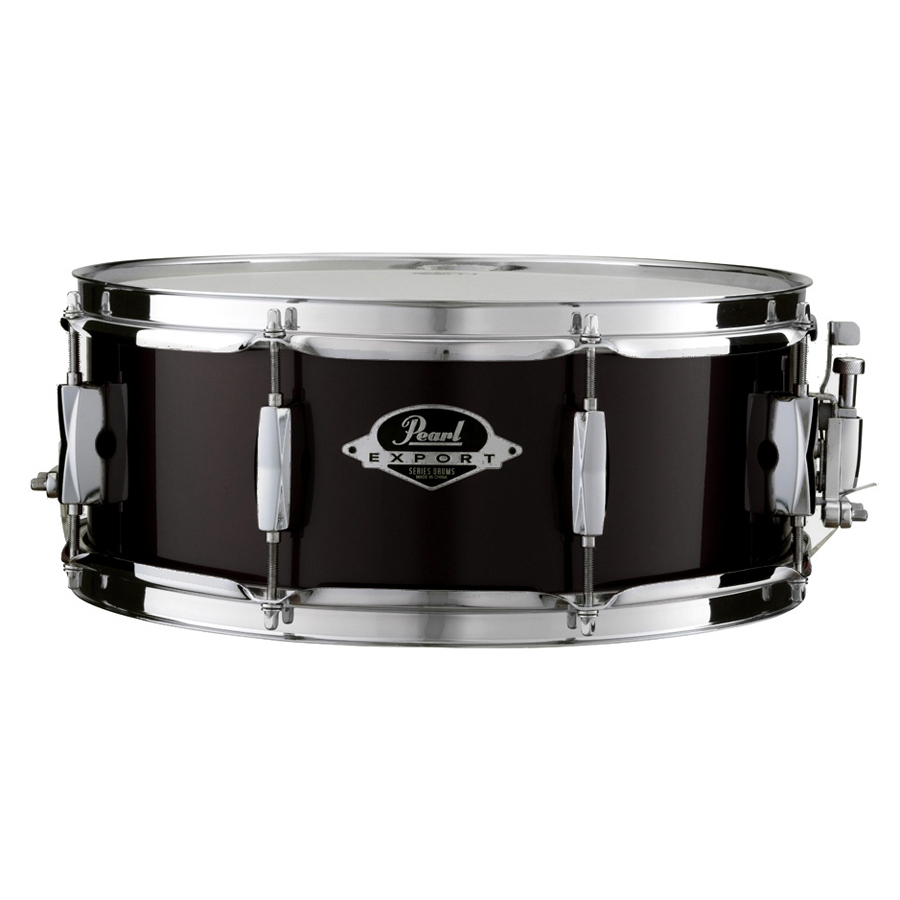 """Pearl EXX Series 14"""" x 5.5"""" Snare Drum"""