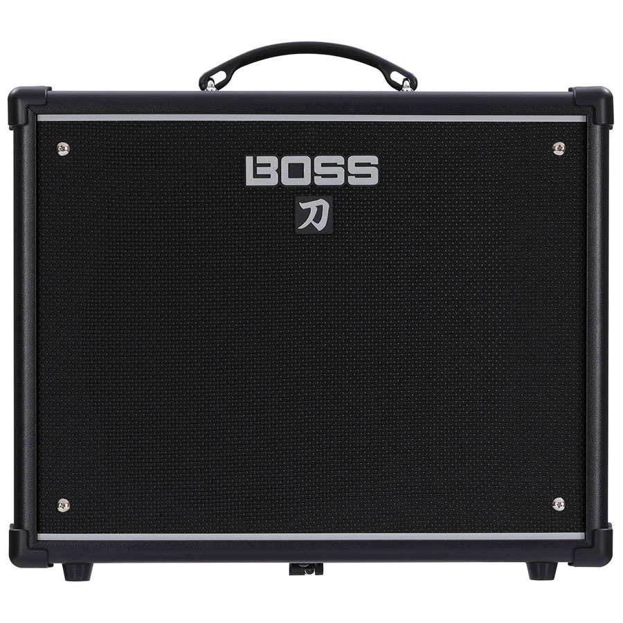 Boss KTN50 50W Guitar Amplifier