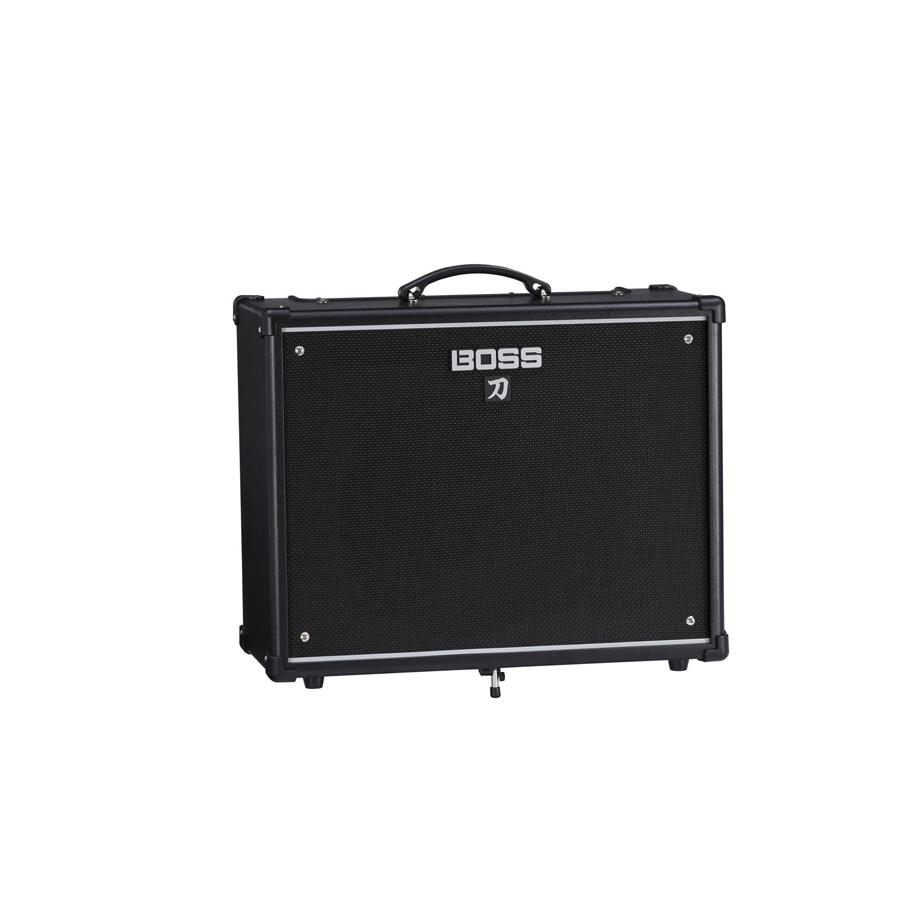 Boss KTN100 Katana 100W Guitar Amplifier