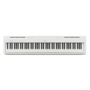 Kawai ES110 White Portable Piano
