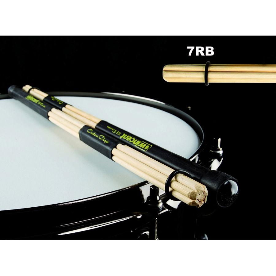 Wincent W-7RB Bamboo Rod